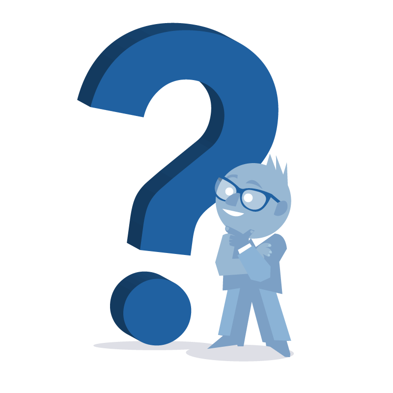 blog plaatje 3 Questionmark 170816