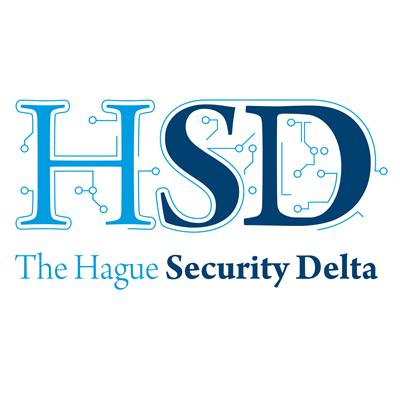 hsd logo value creation and company